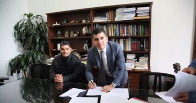 Gobierno del presidente Duque radica nueva política nacional de Vivienda