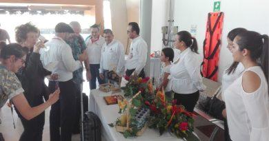 Caquetá, sede del encuentro anual del Grupo de Trabajo de Gobernadores sobre Clima y Bosques