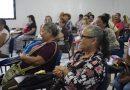 """Comenzó pago del subsidio del programa """"Familias en Acción"""""""