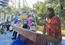 Gobierno Nacional anunció para Caquetá, conectividad para más de 300 colegios, o I.E