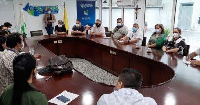 'Caravana por la Vida'  Comerciantes del Caquetá transportarán víveres